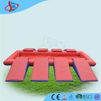 Latest In Ground Swimming Pools For Sale Buy In Ground Swimming Pools For Sale