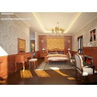 Wholesale Luxury Bedroom Furniture from china suppliers