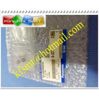 Quality N510059865AA O Ring ZS-36-A-X271 SMT Spare Parts For NPM Machine Maintenece for sale