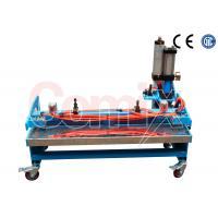 Wholesale ComiX Belt Splicing Equipment High Precision No Width Limited from china suppliers