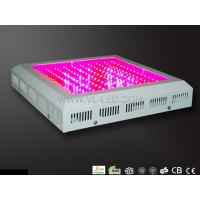 Wholesale White / Orange 150W 5500lm 330 * 330mm LED Hydroponic Plant Grow Light For Garden from china suppliers