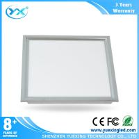 Wholesale 18w 300x300 mm Pendant led flat light panels outdoor 100lm / w from china suppliers