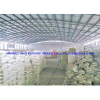 Wholesale NPK agriculture fertilizers with CCIC certificate from china suppliers