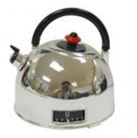 Wholesale Kettle-shaped Countdown Clock Timer from china suppliers