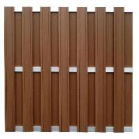 Wholesale Composite Fence Shadow Box from china suppliers
