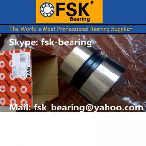 Wholesale Cheap Rear Wheel Hub Bearings 566425.H195 800792WC Heavy Duty Truck Bearings from china suppliers