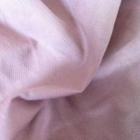 Wholesale Metallic fabric, made of cotton, twill weaving, 60Sx50S from china suppliers