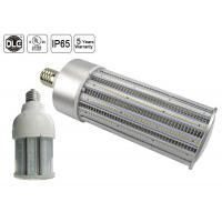 Wholesale Energy Save 12w To 150w Corn LED Lights For Warehouse Parking Lot from china suppliers