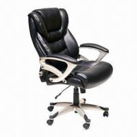 Latest Office Chairs Heavy Duty Buy Office Chairs Heavy Duty