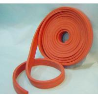 Wholesale Medical / Food Grade Silicone Sponge Tubing With 100 Silicone , Platinum Curing Agent from china suppliers