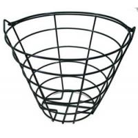 Wholesale round wire basket from china suppliers