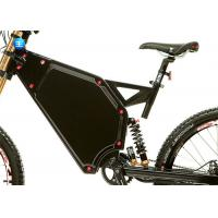 Wholesale 500w 1000w 1500w 3kw High Speed Motor Enduro Bike Frame from china suppliers