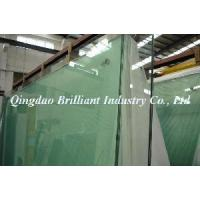 Wholesale 5mm Processed Glass (Polished, drill, bevel, arris etc) from china suppliers