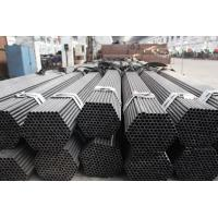 Wholesale ASTM A192 Carbon Steel Seamless Boiler Tubes Thin Wall For Exchanger from china suppliers