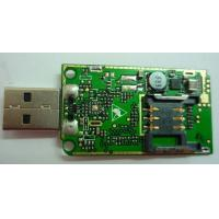 Wholesale UL CE ROHS Professional SMT / DIP Circuit Board Assembly Services from china suppliers