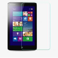 Buy cheap 9H Real Tempered Glass Screen Protector Film for tablet PC from wholesalers