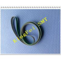 Wholesale KXF0DKEAA00 Flat Belt 8.5mm For Panasonic CM402 CM602 DT401 Machine 1195 from china suppliers