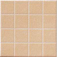 Wholesale ceramic tiles 300x300mm 3A203 from china suppliers