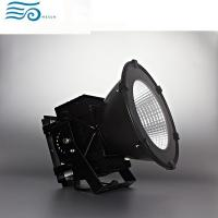 Wholesale CREE 500W 7000Lm 5700K Waterproof LED High Bay Lighting With 60 Degree Beam Angle from china suppliers