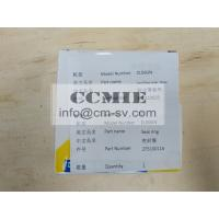 Wholesale High Precision XCMG Wheel Loader Spare Parts ZL50GN DA1170.1-1 Seal Ring 275100116 from china suppliers
