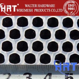 Wholesale Plastic plain net/Plastic flat mesh/PE flat netting from china suppliers