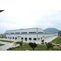 Wholesale Fast Build Multilayer Steel Structure Building  For Office Building from china suppliers
