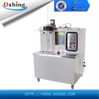 Wholesale DSHD-2430 Freezing Point Tester from china suppliers