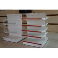 Quality supermarket shelf,  retail shelves , superamarket gondola , wiremesh shelving , wire mesh shelf, wire shelf for sale