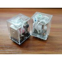 Wholesale Cooking Wending machine General Purpose Power Relay 5A 250VAC / 30VDC UL from china suppliers