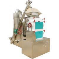 Wholesale Chili Powder Grinder Machine Manufacture from china suppliers