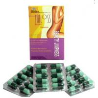 Quality Jimpness Beauty Fat Loss Capsule Weight Loss Management Pills Body Beauty Supplement for sale