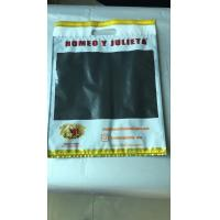 Wholesale Waterproof Cigar Moisturizing Pouches Plastic Bags Environmental Protection Pockets from china suppliers