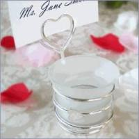 Wholesale wedding photo holder from china suppliers