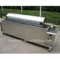 Wholesale Ultrasonic Cleaning Device Anilox Roller Cleaning Equipment For Various Roller from china suppliers