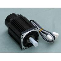 Wholesale Highly stable AC Servo Motor 400W from china suppliers