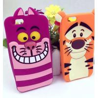 Wholesale Cartoon Hello Kitty Minnie Minion Batman Darth Vader Sillicone Case For different model from china suppliers
