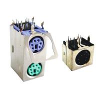 Wholesale dongguan replacement DC power jack connectors from china suppliers