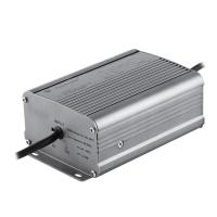 Buy cheap High Pressure Sodium Street Light Ballast , 100W Electrical Low Frequency Ballast from wholesalers