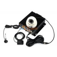 Wholesale 2CH Headphone HD Automobile DVR BNC Panel ACC Delay Off -161dBm from china suppliers