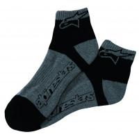 Wholesale Cotton Ankle Socks from china suppliers