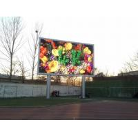 Wholesale Advertising Outdoor Rental LED Display Billboard SMD P5 CE ROHS Certification from china suppliers