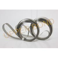 Wholesale Mini MK8 / MK9 Cigarette Steel Tape Silver 0.2 x 12.6 x 3900mm from china suppliers