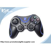 Wholesale 3D mushroom head 6 axis sensor / vibration Blue color PS3 Controller apply in PS3 console from china suppliers