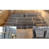 Buy cheap Aluminium Grain Refiner, Aluminium Titanium Boron Alloy Nhôm titan bo AlTi5B1, AlTi3B1, AlT5B0.2 dạng cuộn from wholesalers
