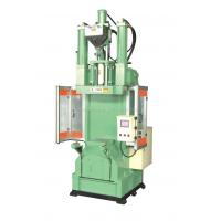 Wholesale Medical Injection Molding machine with CE and High Speed from china suppliers