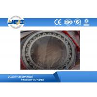China FAG 24034E1A.M Spherical Roller Bearing 170 x 260 x 90 MM For Wood Working Machinery on sale