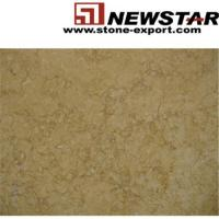 Buy cheap Limestone Supplier from wholesalers