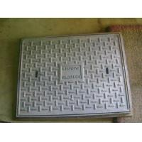 Wholesale Manhole cover for dewatering from china suppliers