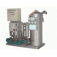 Wholesale High Performance Oily Water Bilge Separator Ows With Cast Iron Body from china suppliers
