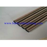 Wholesale A312 TP316 316L ASTM A358 Stainless Steel Welded Pipe 6mm to 3600mm OD from china suppliers